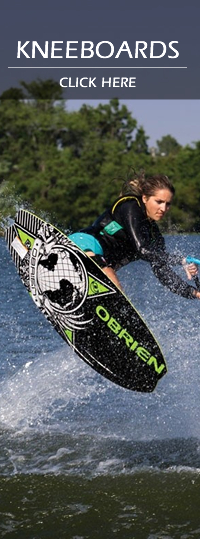 UK Discounted Kneeboards and Kneeboarding Equipment UK
