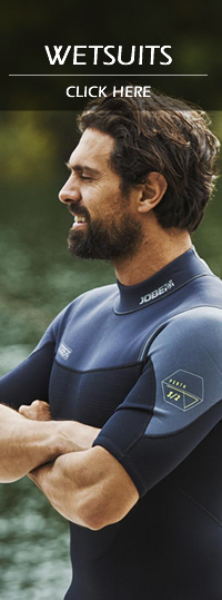 UK Discounted Wetsuits, Shorties and Full Suits for Men, Women, Kids