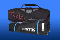 UK Discounted Water Sports Bags for  your Wakeboard, Water Skis, Kneeboard, Wake Surfer
