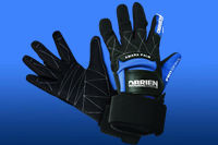 UK Discounted Water Ski Gloves