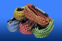 UK Discounted Tow Ropes for Wakeboarding, Waterskiing, Kneeboarding, Towable Tubes, Wakesurfing