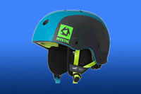 UK Discounted Water Sports Helmets