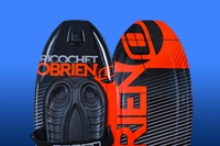 UK Discounted Kneeboards & Kneeboarding Equipment