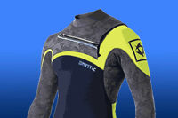 UK Discounted Wetsuits for Men, Women & Kids