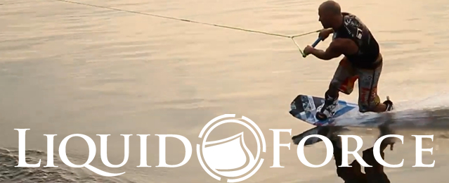 UK Discounted Liquid Force Wakeboards For Sale UK