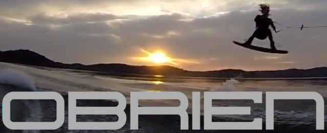 UK Discounted O'Brien Wakeboards For Sale UK