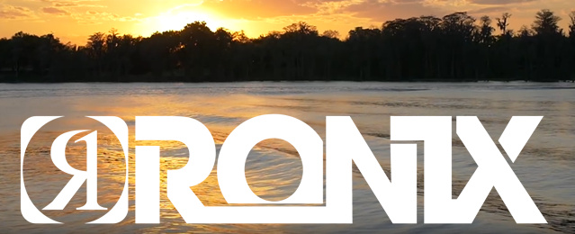 Ronix Wakeboarding UK