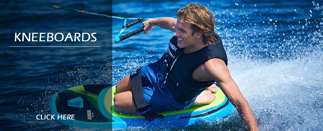 Kneeboards and UK Discounted Kneeboarding Equipment UK