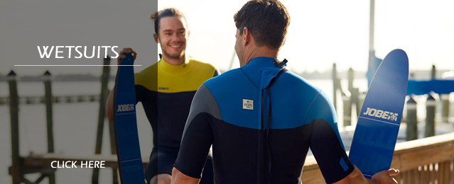 UK Discounted Mystic Wetsuits, Shorties, Full Suits